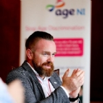 No Time to Wait: Transforming Northern Ireland's Social Care System
