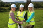 Radius sets out housing ambition at Newry networking event