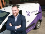 B4B MD Dominic Kearns up for leading business award