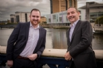 FIBRUS TO TRANSFORM COMMUNICATION INFRASTRUCTURE IN NI