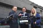 MW Advocate launches film & video production service